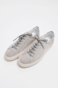 cp low lightgrey006