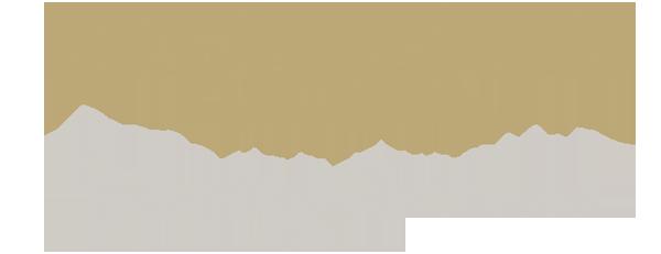 Pronovias-logo_restyle