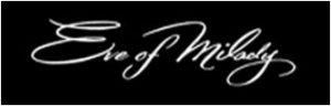Eve of Milady Logo
