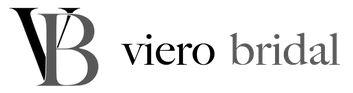 Eva Lendel Logo