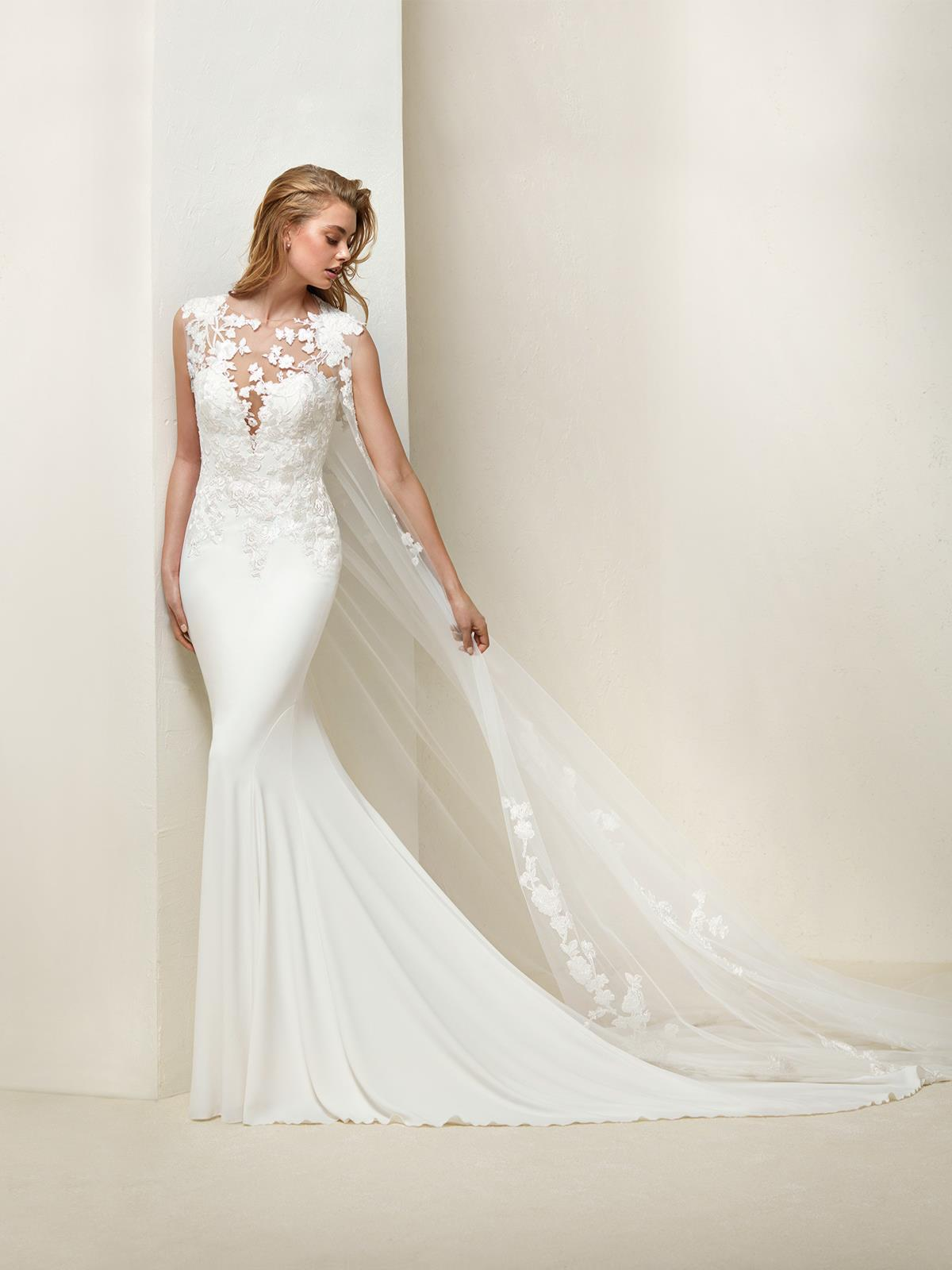 Bridals By Natalie | Best Bridal Store in Alexandria, VA, D.C, MD