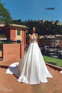 Gianni Viero Bridal