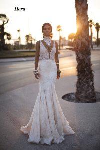 Hera Viero Bridal