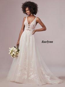 Rebecca Ingram Raelynn 9RT827 Main 1
