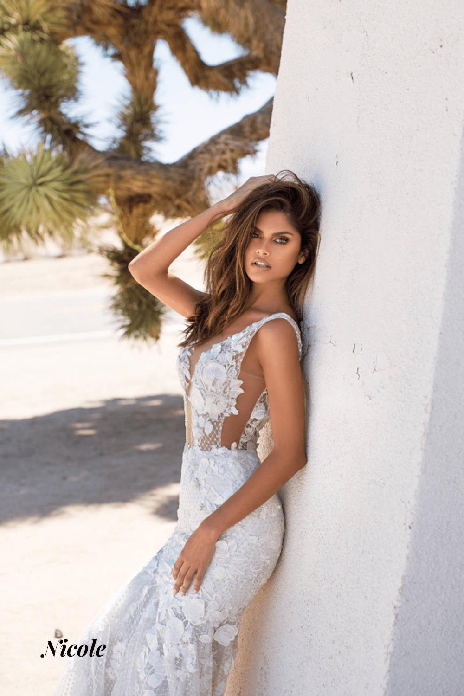 Milla Nova - Nicole  Original-40