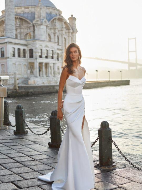 Milla Nova - Gigi  Original-10