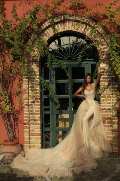 Viero Bridal Alisa main