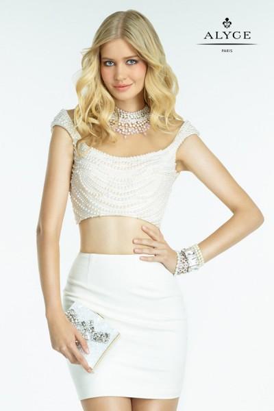 2516_formal_dresses