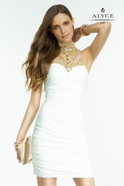 2520_formal_dresses