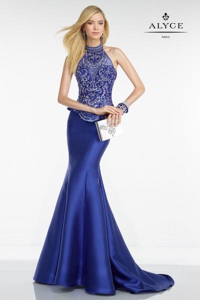 5729_formal_dresses