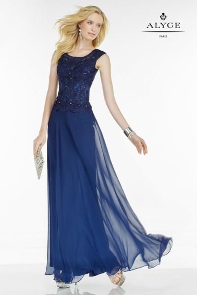 5735_formal_dresses