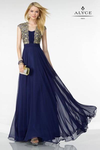 5736_formal_dresses