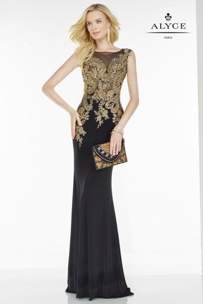 5737_formal_dresses