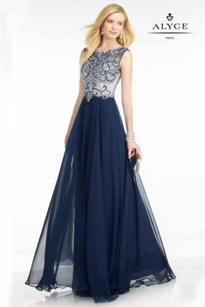 5741_formal_dresses