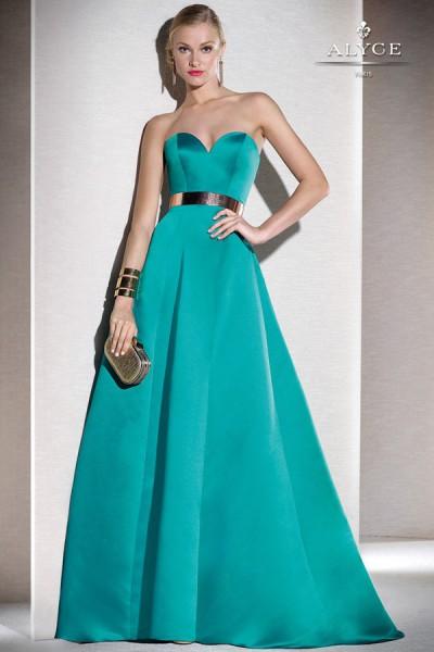 5747_formal_dresses