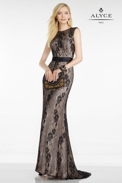 5760_formal_dresses