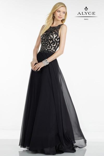 5762_formal_dresses