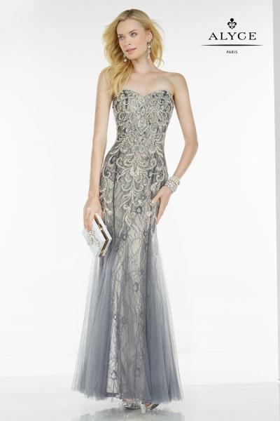 5773_formal_dresses
