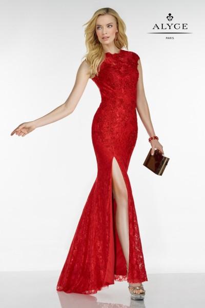 5777_formal_dresses