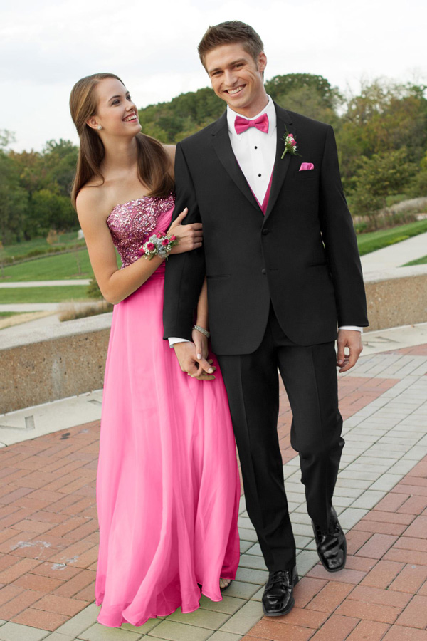 Tuxedos - Bridals By Natalie