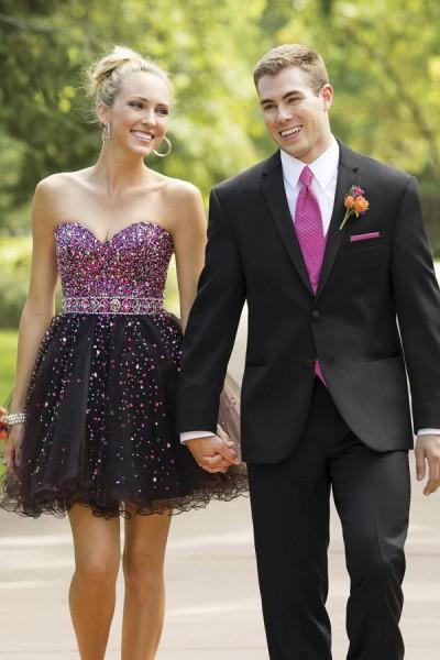prom-tuxedo-black-michael-kors-berkeley-990-2