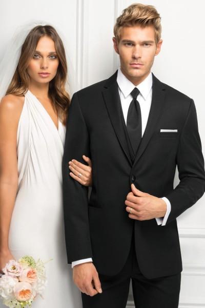 wedding-suit-black-michael-kors-sterling-472-1
