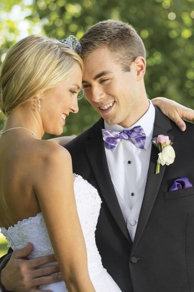 wedding-tuxedo-black-michael-kors-berkeley-990-3
