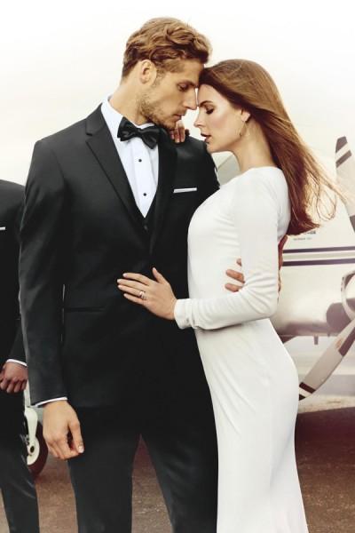 wedding-tuxedo-black-michael-kors-berkeley-990-5