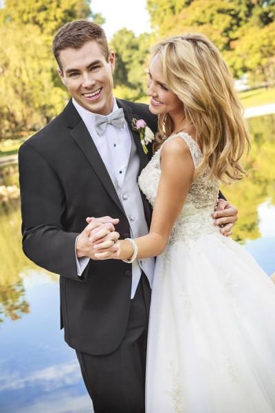 wedding-tuxedo-black-michael-kors-berkeley-990-6