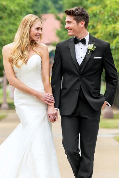 wedding-tuxedo-black-tony-bowls-manhattan-930-1