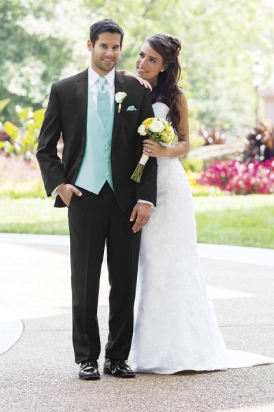 wedding-tuxedo-black-tony-bowls-manhattan-930-3