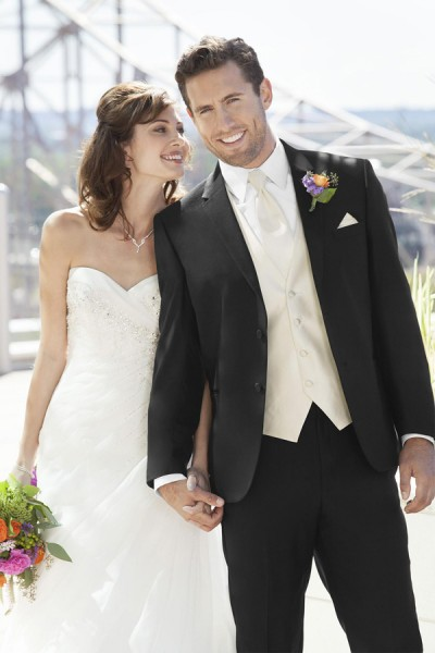 wedding-tuxedo-black-tony-bowls-manhattan-930-4