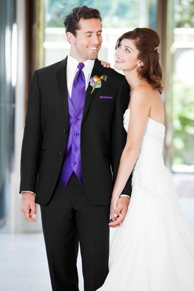 wedding-tuxedo-black-tony-bowls-manhattan-930-9